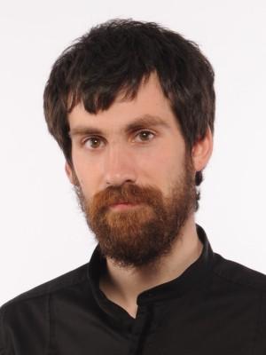 Ruben Tenenbaum