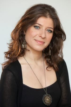 Valentina Bellanova