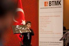 BTMK_09_1.jpg