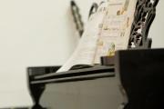 PIANO - Spendenaufruf!