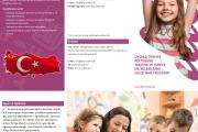 DILA – Türkisches Sprachseminar